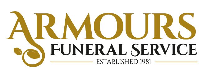 Armours Funeral Service
